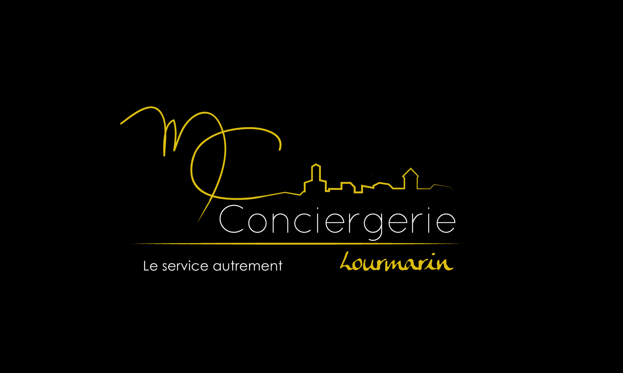 MC Conciergerie